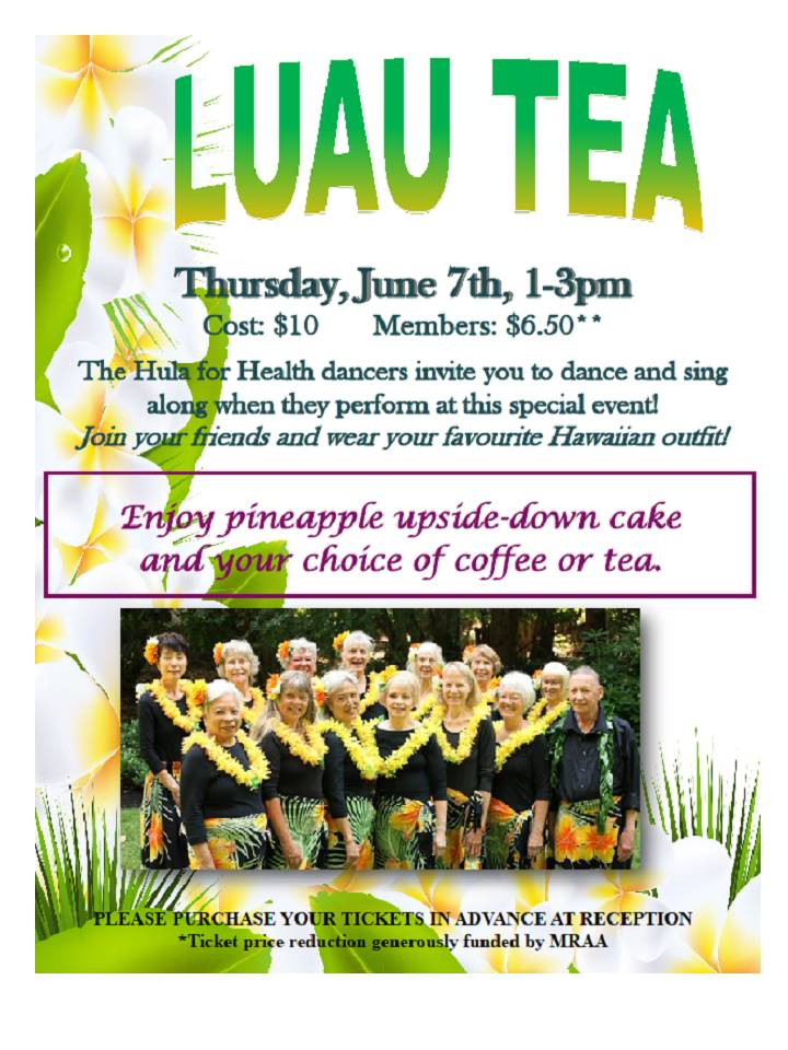 2018 Luau Tea 1 pg